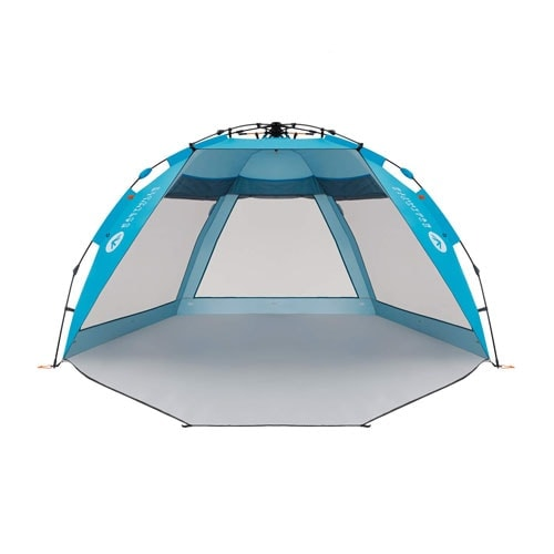 10 Best Tents For Beach Camping Of 2020 Camping Console