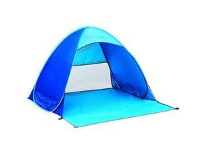 UP Outdoors Cabana Anti UV tent