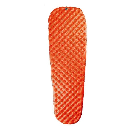 Sea to Summit Ultralight Insulated Mat Sleeping Pad