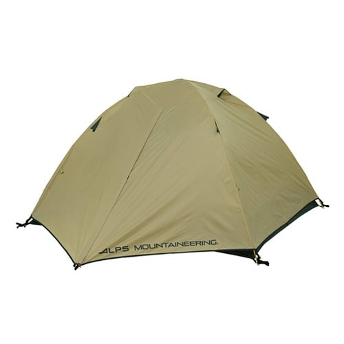 ALPS Mountaineering Taurus 4 Outfitter Tent