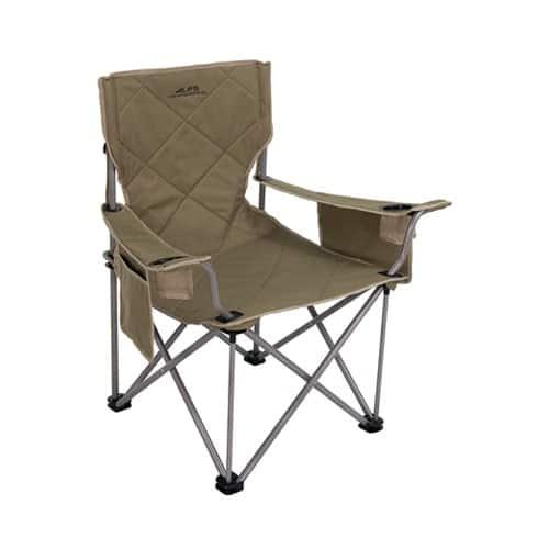 ALPS Mountaineering King Kong Folding Chair