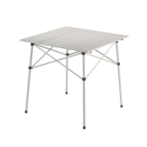 Coleman Outdoor Compact Folding Table