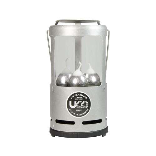 Best Candle Heaters For Camping To Keep You Warm Safely