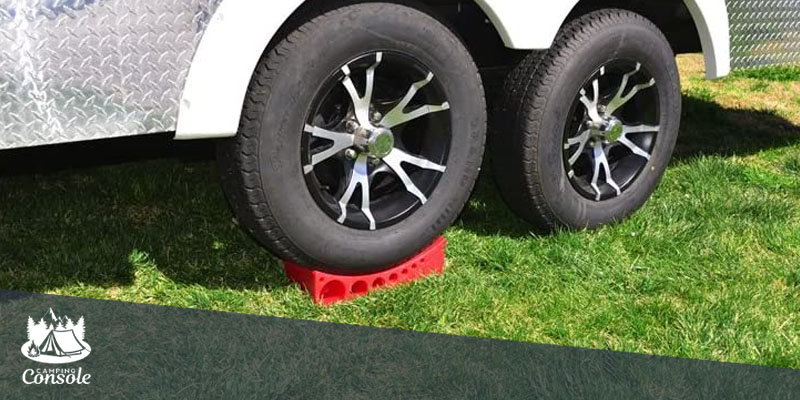 best rv leveling blocks