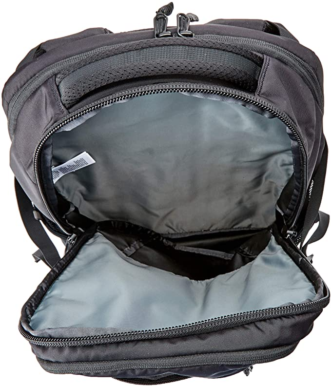 North Face Recon Backpack 2