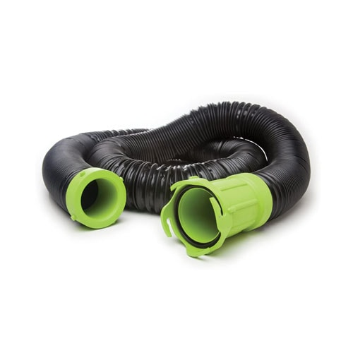 Thetford 17854 Titan 10 Foot RV Sewer Hose Extension
