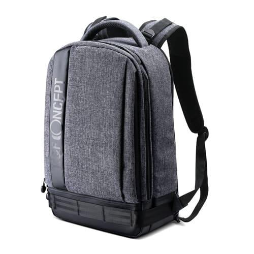 K&F Concept Professional Camera Backpack