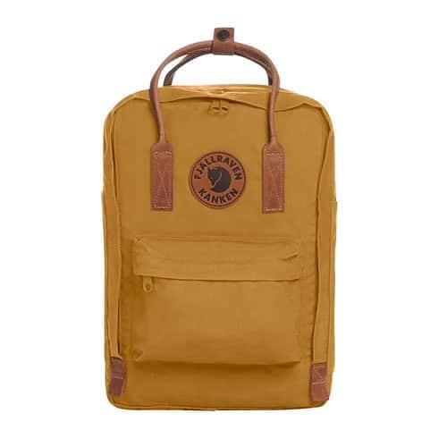 Fjallraven - Kanken No. 2 Laptop 15 Backpack