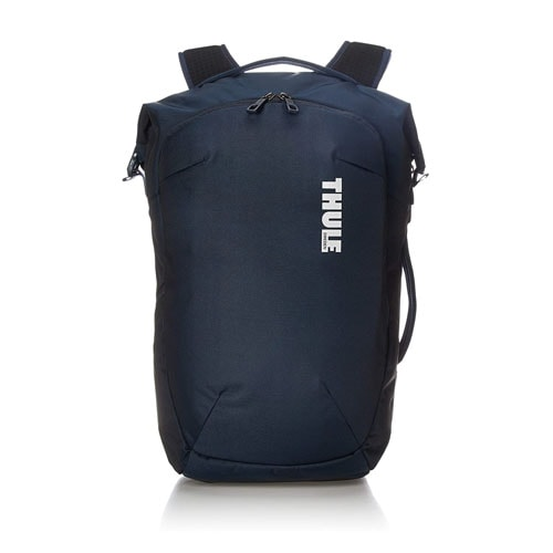 Thule Subterra Backpack