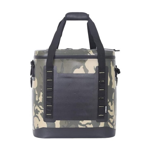 ARTST 24 Cans Soft Cooler Backpack
