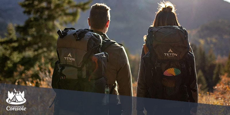 Best day Hiking backpack