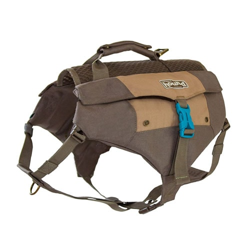 Denver Urban Pack Lightweight Urban Hiking Backpack