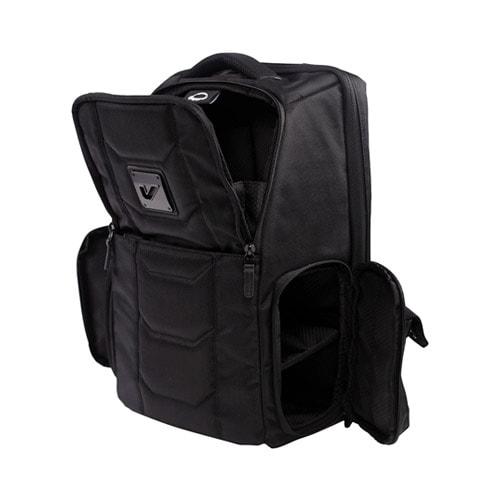 Gruv Gear Club Bag Elite Flight-Smart Tech Backpack