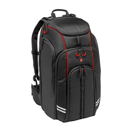 Manfrotto MB BP-D1 DJI Professional Video Equipment Cases Drone Backpack