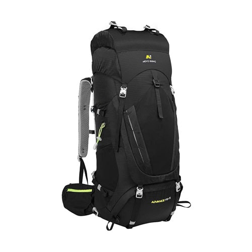 NEVO RHINO Internal Frame Backpack