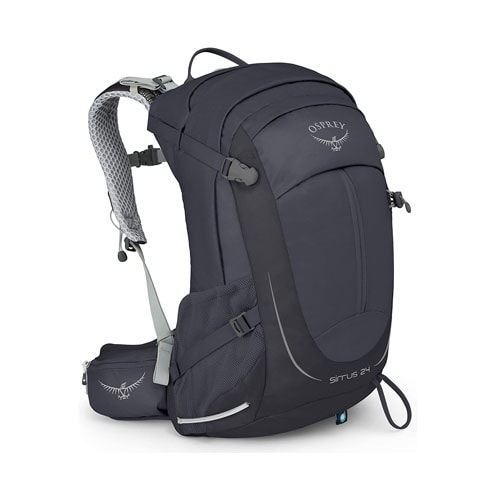 Osprey Sirrus 24 Women's Hiking Backpack