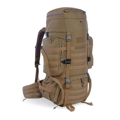 Tasmanian Tiger Raid Pack Mk III Bag