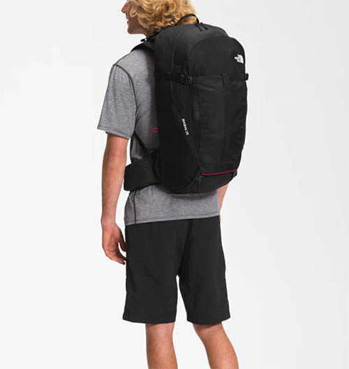 North face buying guide