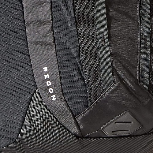 New Recon backpack